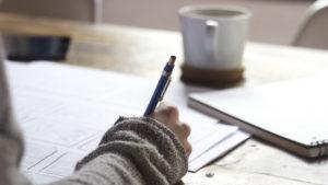 Entspanntes und effektives Lernen – Wie lässt sich das erreichen?