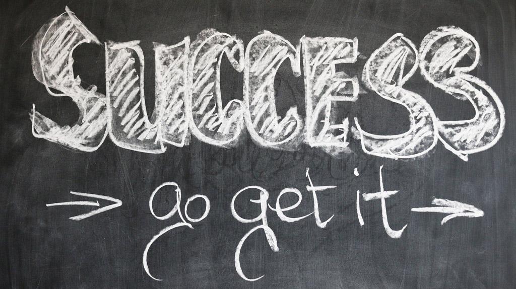 Erfolg mit Schulbegleitung