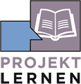 Logo Projekt Lernen