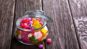 Fördert die Einnahme von Traubenzucker die Konzentration?