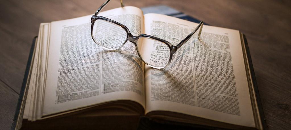 Hochbegabung und Lernschwierigleiten
