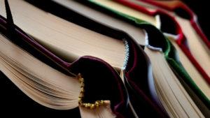 Lese-/Rechtschreibschwäche und Legasthenie