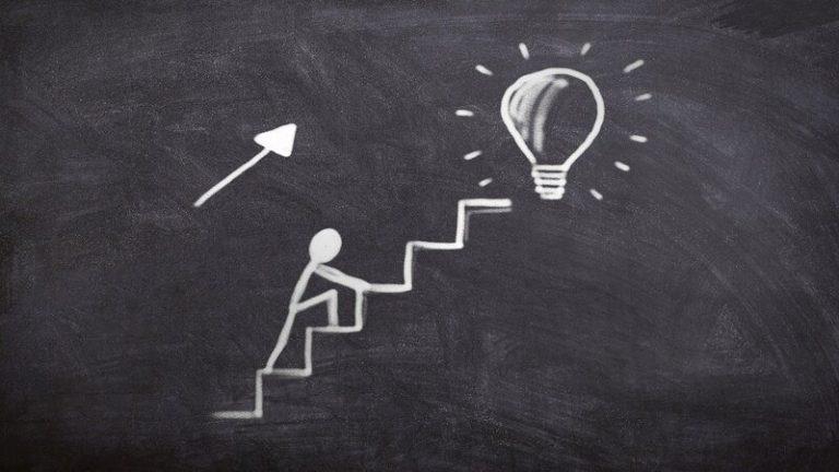 Voraussetzungen für erfolgreiches Lernen