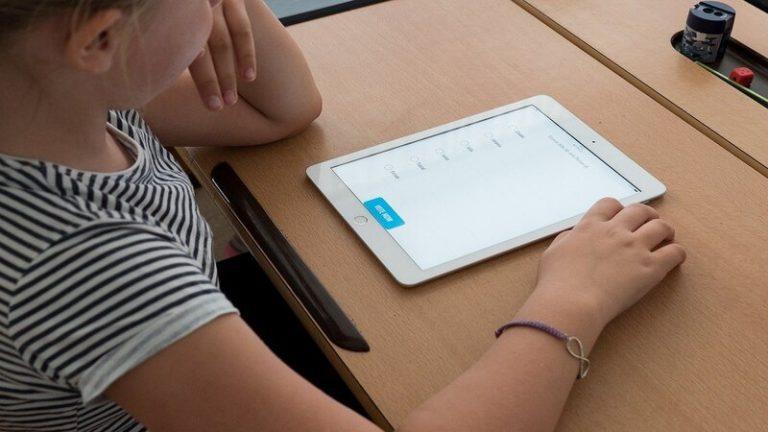 Medienkonsum: Wie können Medien das Lernen unterstützen?