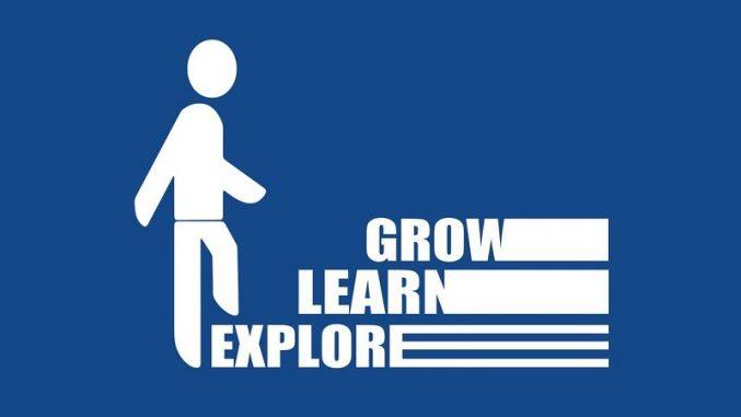 Quereinstieg Schulbegleitung – Nutzen Sie Ihre Chance auf eine vielfältige und bereichernde Tätigkeit!
