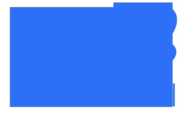 Soeste-Schule Barssel